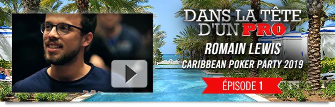 DLTDP Bahamas Romain Lewis 1 Facebook