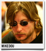 Mikedou