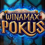 Winamax Pokus