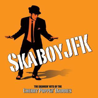 Skaboy