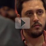 Adrian Mateos 5 - Dans la Tête d'un Pro