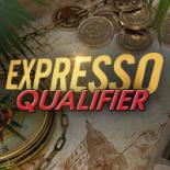 Expresso Qualifiers Vignette