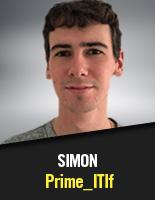 Simon Prime_ITlf