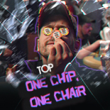 One Chip One Chair Vignette