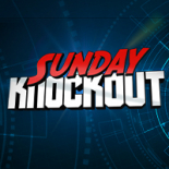 Sunday Knockout Vignette