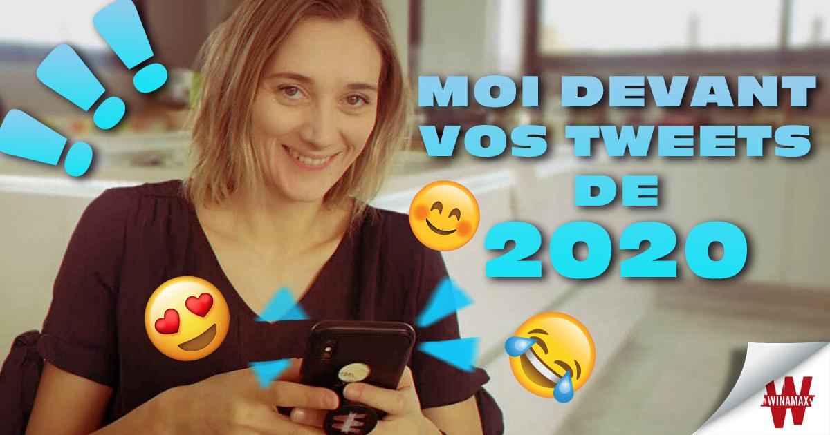 Blog Gaëlle Baumann Facebook