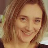Blog Gaëlle Baumann Vignette
