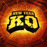 New Year KO Vignette