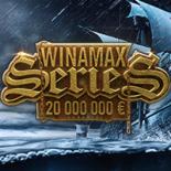 Winamax Series