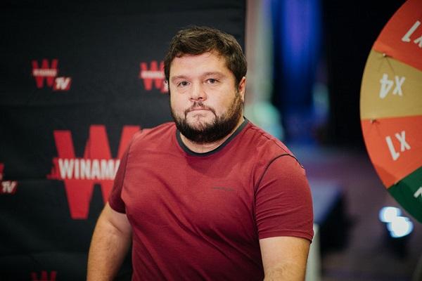 Adrien Guyon