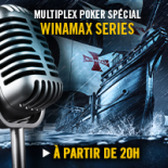 Winamax Series / Winamax TV