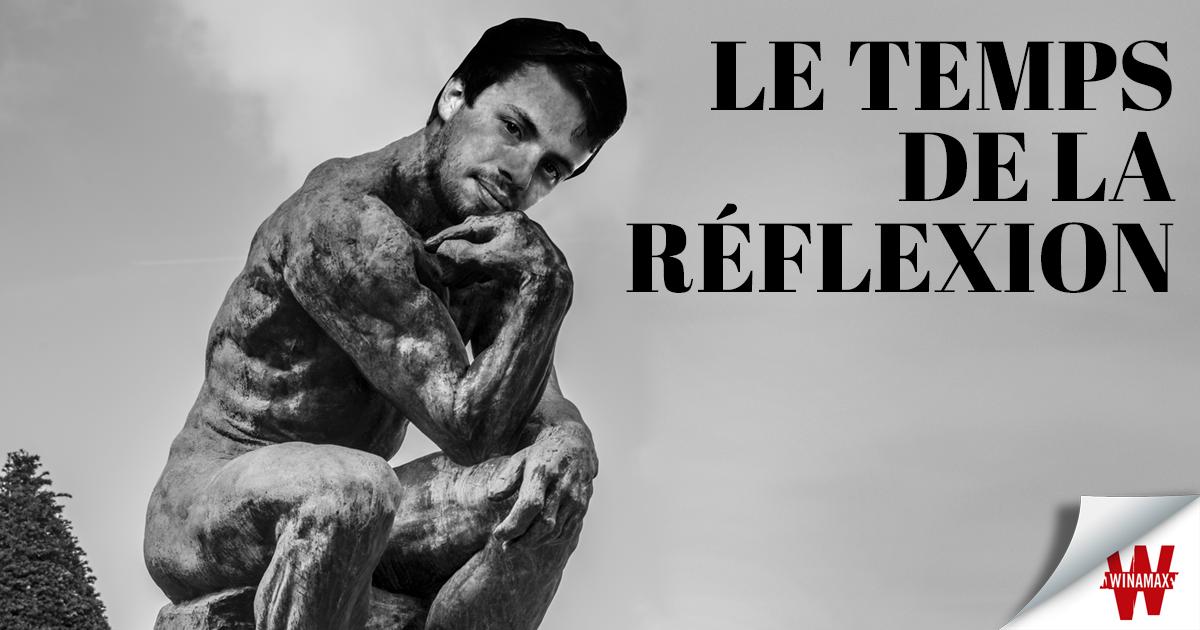 Blog Romain Lewis