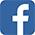 facebook g