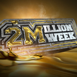 2 Million Week Février 2021