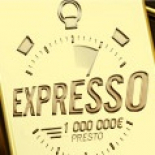 Expresso 1 Million Darkobeast