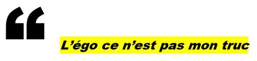 Quote-02
