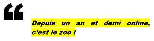 Quote-03