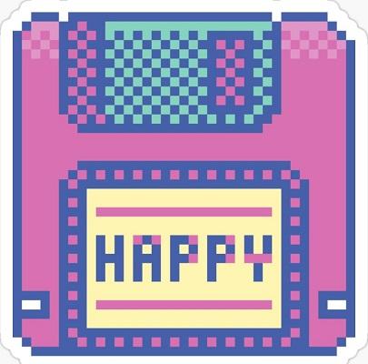 HappyFloppy