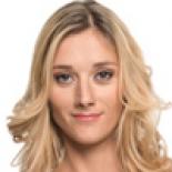 Gaëlle Baumann Winamax Series