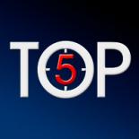 Les pires maux de tête en MTT : Top 5