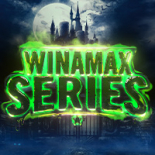 Winamax Series Avril 2021