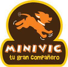 Minivic