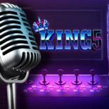 Finale KING5