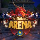 Winamax Arena Ludovik Les Inachevés Juillet 2021