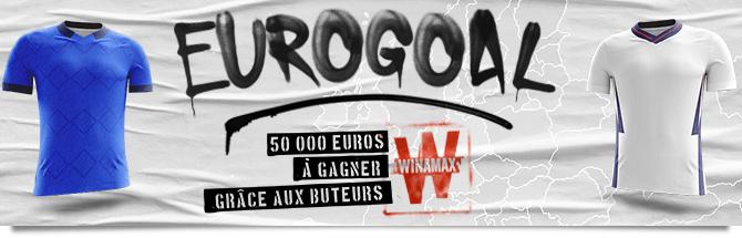 Euro Goal