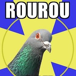 Rourou