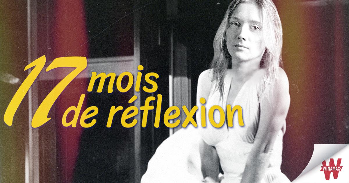 Blog Gaëlle Baumann