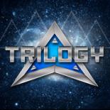 Trilogy Winamax Août 2021