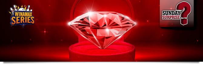 Sunday Diamond