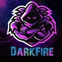 darkzefiro