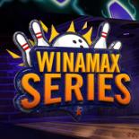 Winamax Series Septembre 2021