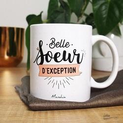 Belle Sœur