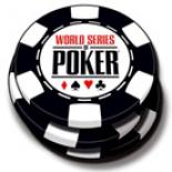 World Series of Poker Winamax