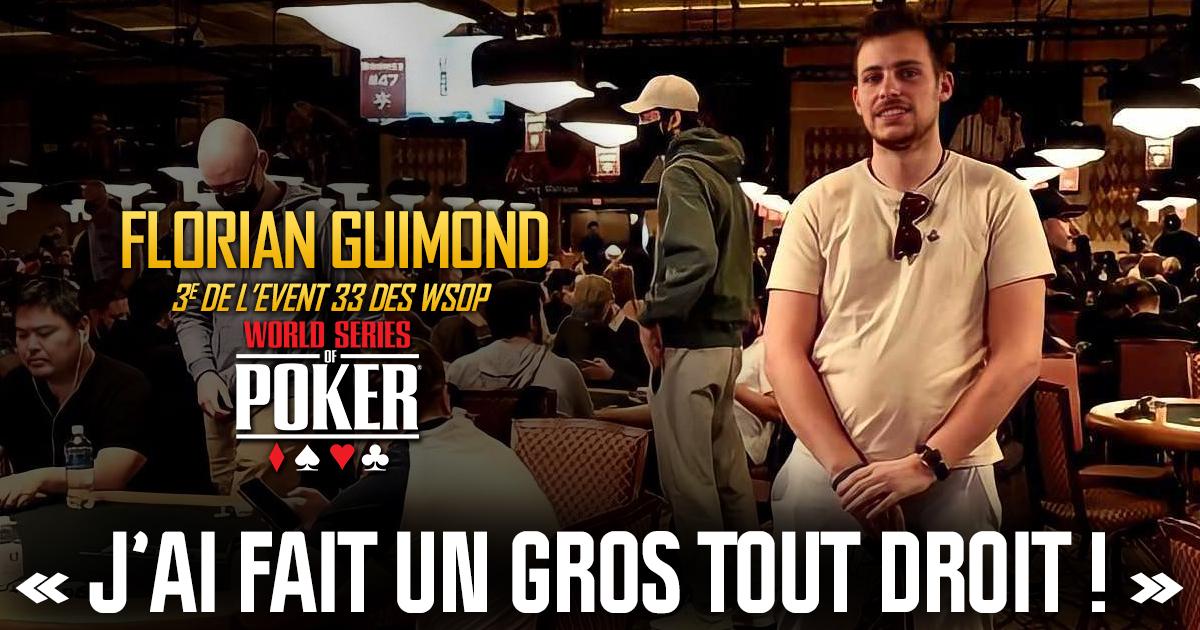 Guimond