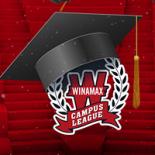Winamax Campus League