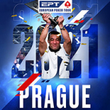 Sat live EPT Prague Vignette