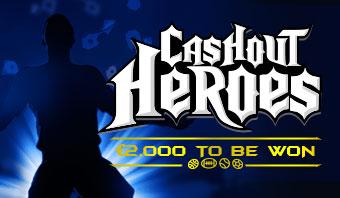 Cashout Heroes
