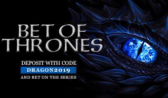 Bet of Thrones