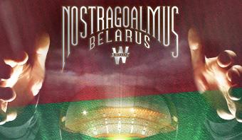 Nostragoalmus