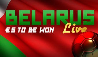 Belarus Live