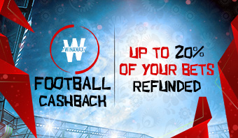 Football Cashback