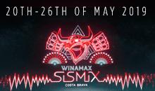 Winamax Circus