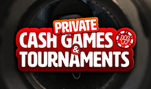 Private tournaments
