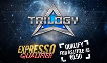 Trilogy expresso