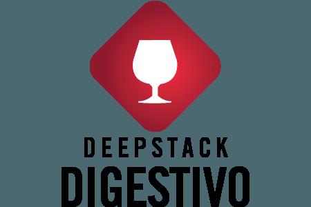 Deepstack Digestivo
