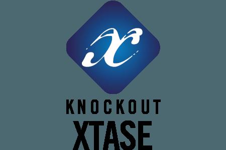 XTASE